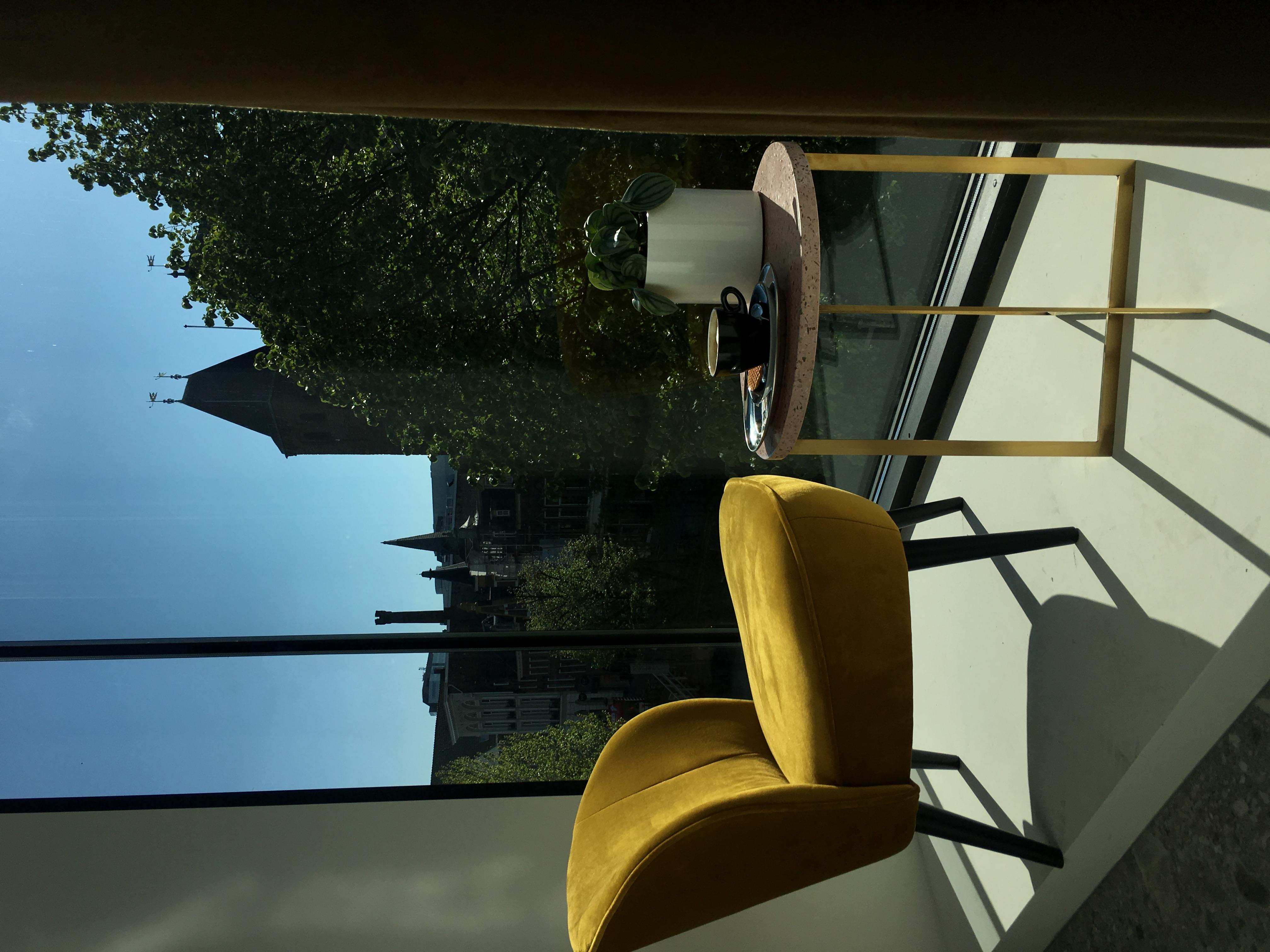 Brasserie stoel.JPG