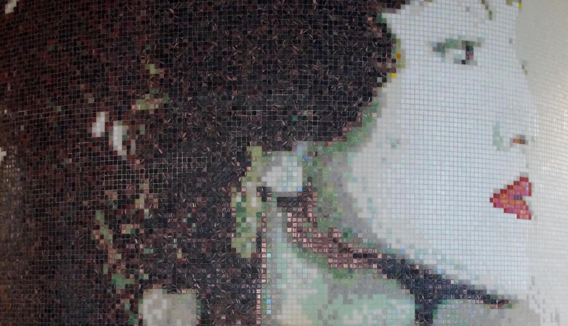 mozaiek.jpg